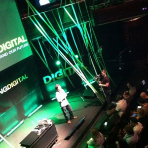 TDC13_stage
