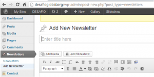 wordpress-custom-post-type-newsletter